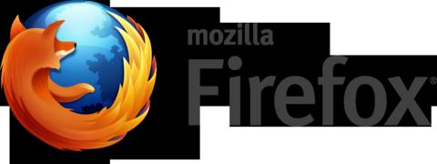logo-mozilla-wordmark-20110711.png