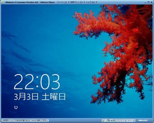 Windows8CPx64_OP.jpg